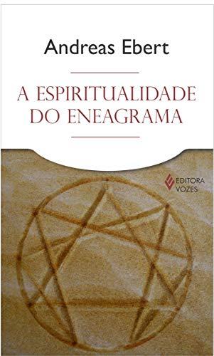 Espiritualidade do eneagrama