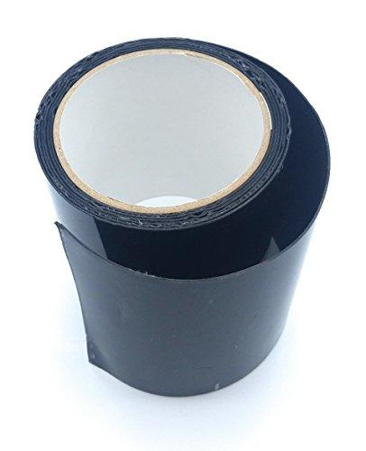 Flex A Bull Waterproof Rubber Adhesive Repair Tape Seal