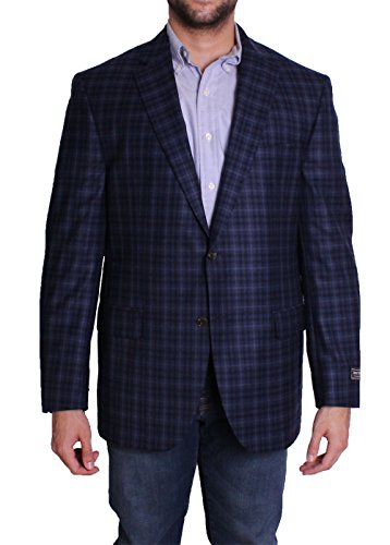 Jack-Victor-Sportcoat-50L-As-Shown