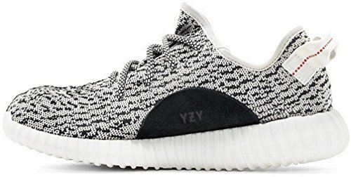 Adidas Yeezy Boost 350 mens (USA 8) (UK 7.5) (EU 41)