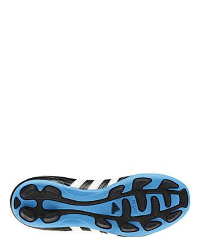 Adidas adiQuestra IV HG Fußballschuh Kinder