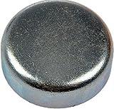 99 ford ranger freeze plug - Dorman 555-118 Expansion Plug