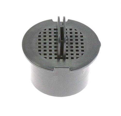 filtre à charbon pour cave à vin WKR4676/ 4176/ 2976-24/WK95-7 indipc