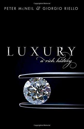luxury world - 5