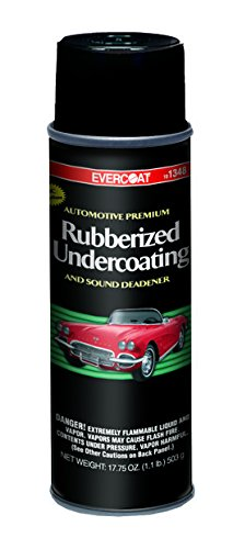 evercoat-1348-low-voc-premium-rubberized-undercoating-1775-oz-aerosol