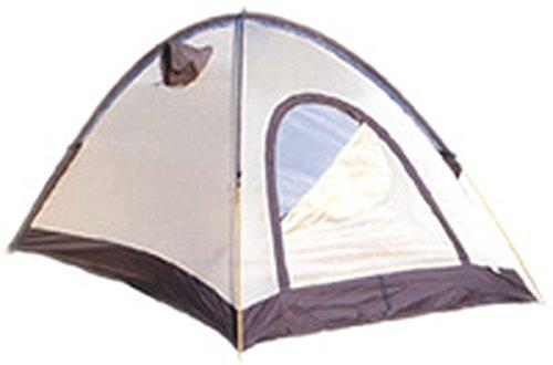 パスポート初期の廃棄アライテント(アライテント) アライテント ARAI TENT エアライズ 2 オレンジ キャンプ用品 テント (Men's、Lady's)