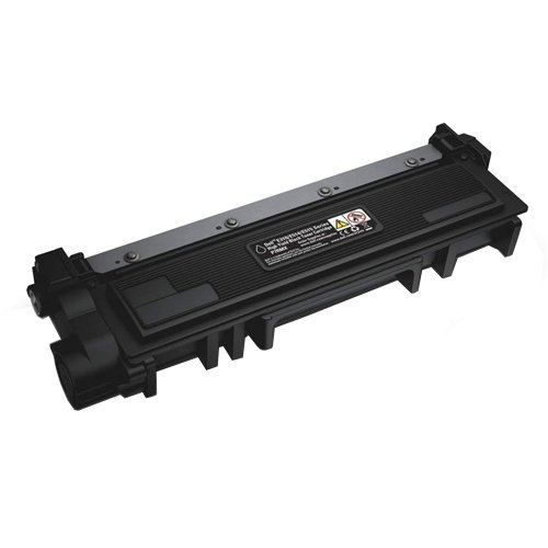 Dell CVXGF Toner Cartridge for E310, E514, E515