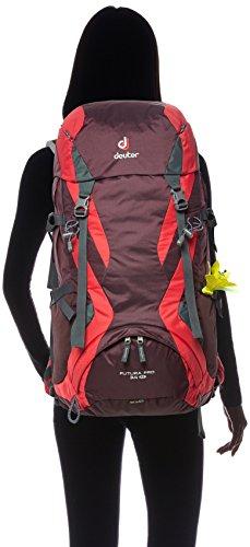 4740ad6d2c5c Deuter Futura Pro 34 SL Backpack - Discontinued - Buy Online in UAE ...