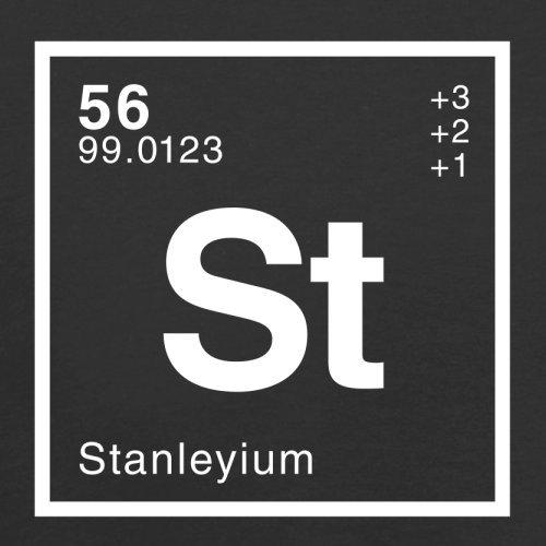Dressdown Periodic Black Retro Stanley Flight Red Bag Element r5xrBqf