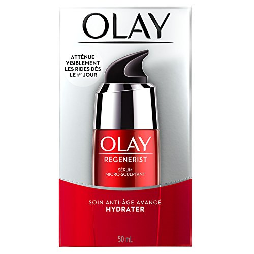 Olay-Regenerist-Micro-Sculpting-Serum-Advanced-Anti-Aging-50ml