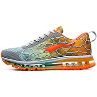ONEMIX Men's Lightweight Air Cushion Sport Running Shoes