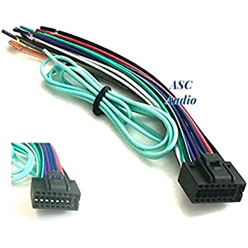 toyota wiring harness, led wiring harness, automotive wiring harness, kenwood wiring harness, yamaha outboard wiring harness, on jvc s38 wiring harness