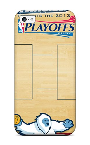 sophia-cappellis-shop-nba-basketball-19-nba-sports-colleges-colorful-iphone-5c-cases