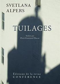Tuilages par Alpers