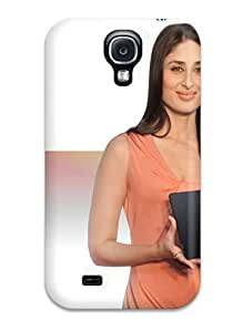 Durable Protector Case Cover With Kareena Kapoor Sony Vaio Hot Design For Galaxy S4 1942271K98018825