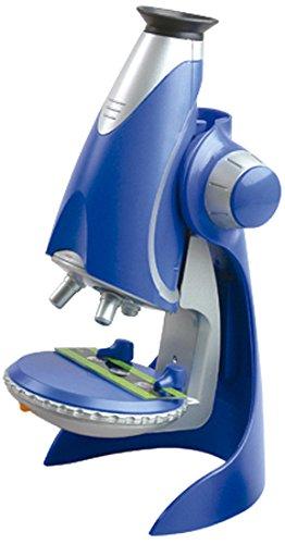 Edu Science ip35483Primo Microscopio EDU-SCIENCE