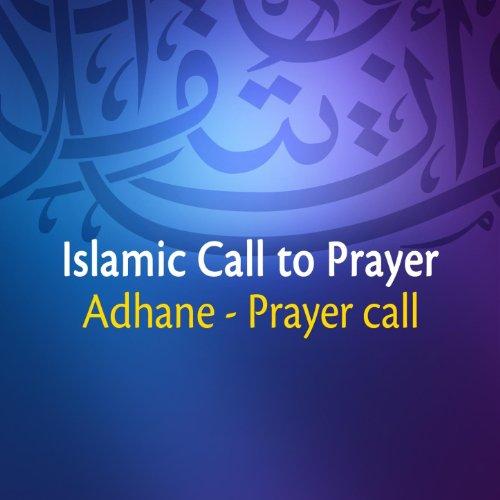 Beautiful Adhan - Call to Pray...