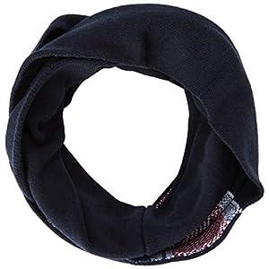 Pepe Jeans Girl's Miret Collar Scarf