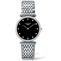 Longines La Grande Ladies Watch