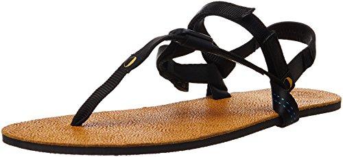 Luna Venado Pittards Sandals, Men's 8 US Women's 10 US