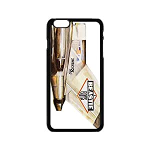 Beastle Boys Cell Phone Case for Iphone 6