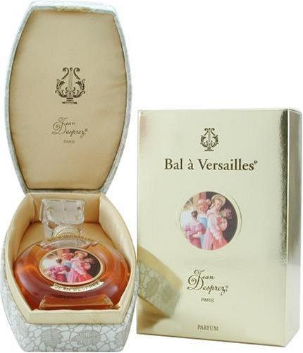 BAL A VERSAILLES by Jean Desprez Pure Perfume .25 oz 127756