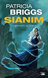 Sianim : L'Empreinte du démon (French Edition)