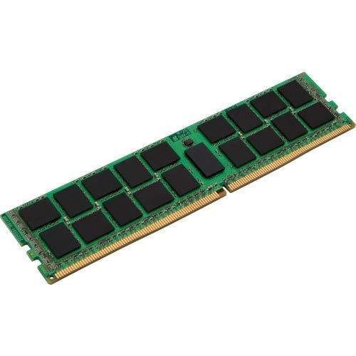 (Kingston 8GB DDR4-2400MHZ REG ECC Single Rank Module)