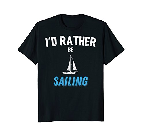 Funny Sailing Retirement Gifts Shirts For Men and Grandpa