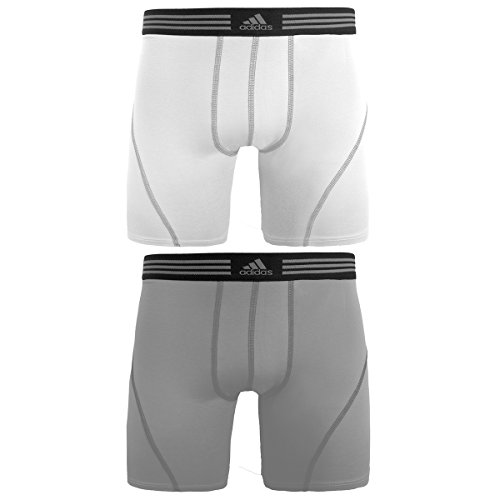 adidas Athletic Stretch Cotton Underwear product image