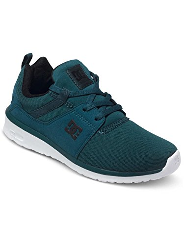 Damen Sneaker DC Heathrow Sneakers Frauen