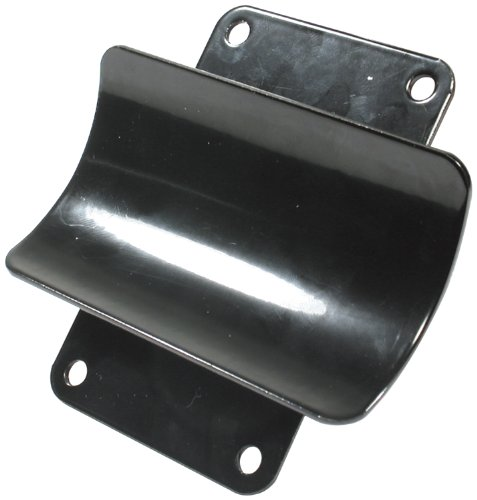 Allstar Performance ALL36125 Flat Power Steering Tank Bracket