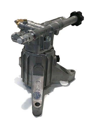 The ROP Shop OEM AR 2600 psi Power Lavadora a presión Bomba de agua Brute 020385-0 020386-0 Motor