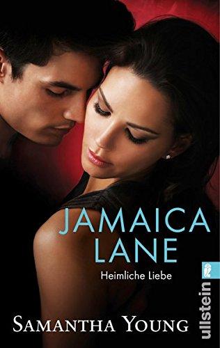 Jamaica Lane