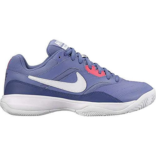 Recall 845048 Purple Nike Damen White Blue Slate Turnschuhe 100 Bq8wO