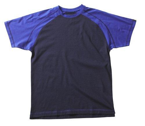 Mascot 50301-250-111-L Size Large Albano T-shirt