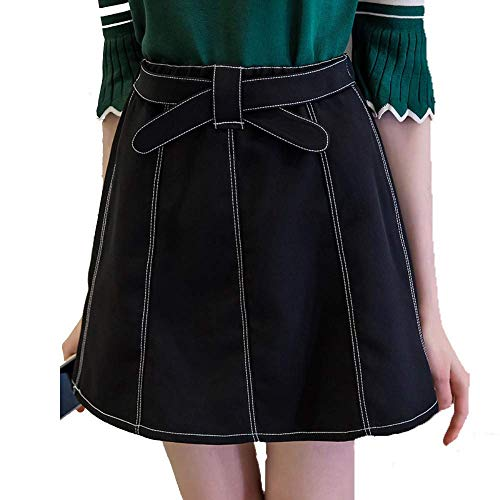 Wear Dimensione Nero In Nero colore Girls The Academy Oudan 3xl 2018 ISwOxqSp