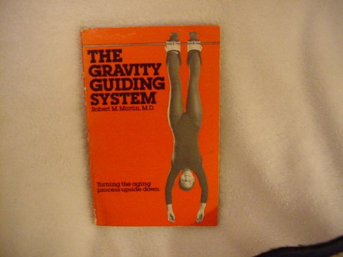 The Gravity Guiding System