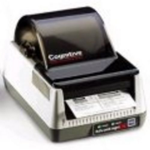 Advantage LX Direct Thermal Desktop Printers