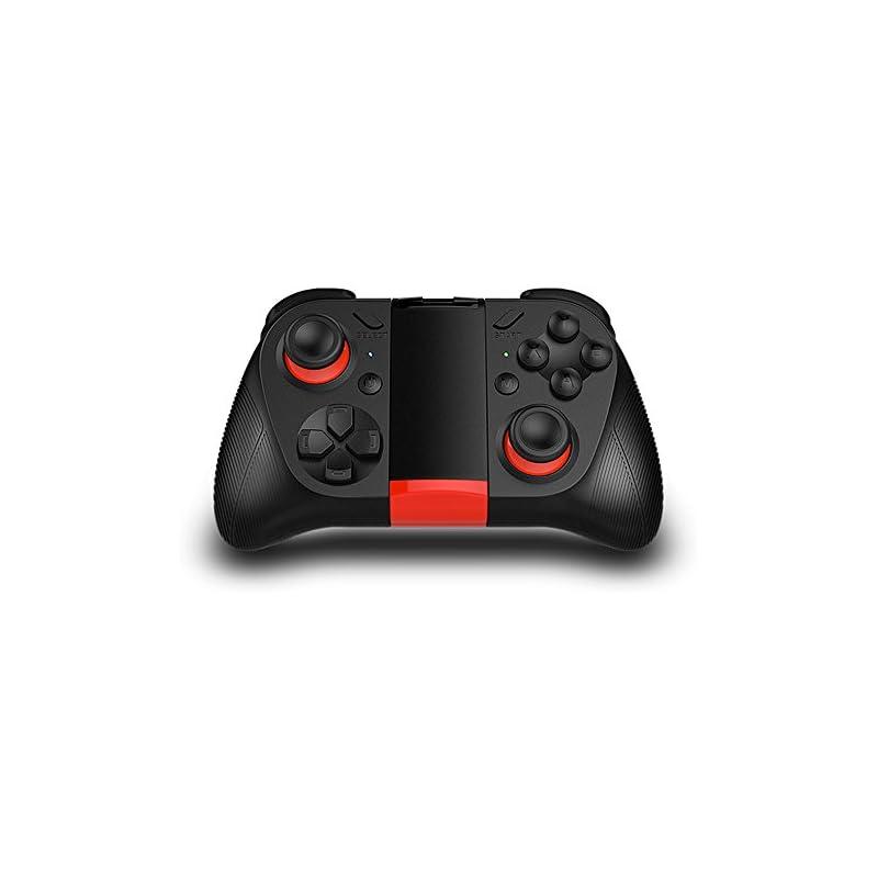 TNP Bluetooth Game Controller Wireless G