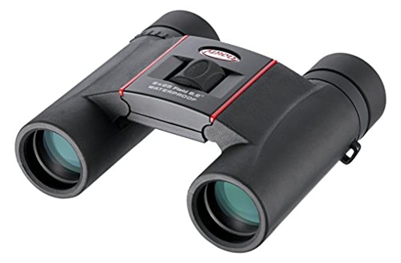 Kowa 쌍안경 8-10배 25구경 풀방수 SV25