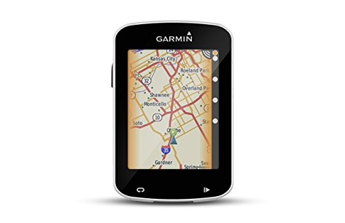 [해외]Garmin Edge Explore 820 (공인 리퍼 비시)/Garmin Edge Explore 820 (Certified Refurbished)