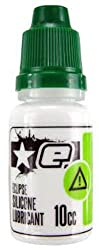 Planet Eclipse Paintball Marker Oil - 10cc