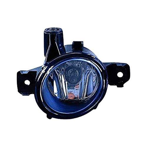 Bmw 118i Oem Headlight Oem Headlight For Bmw 118i