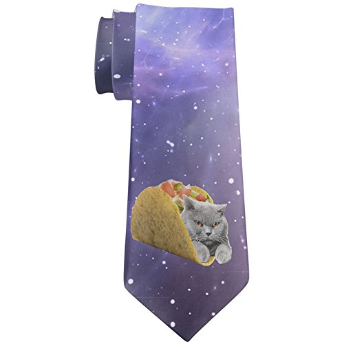 Cool Ties: Amazon.com