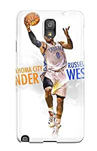 ryan kerrigan's Shop 9121951K236587567 basketball nba NBA Sports & Colleges colorful Note 3 cases