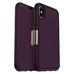 Image of the product OtterBox Strada Series that is listed on the catalogue brand of OtterBox.