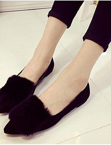 zapatos de de tal mujer PDX ApwCOqP