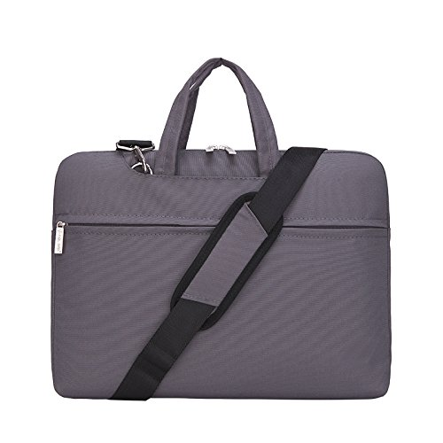 shoulder-macbook-casesnow-wi-multi-functional-waterproof-laptop-shoulder-bag-briefcase-carry-case-fo