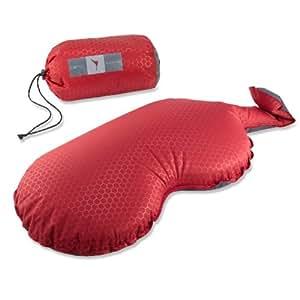 Exped 2010 Pillow Pump